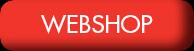 John Mast Webshop